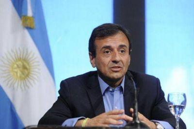 Farmacity: el vicejefe de Gabiente Mario Quintana fue imputado por