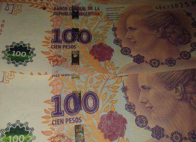 Salarios vs. inflación, un análisis de los datos