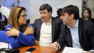 Desde el peronismo salieron a responderle al presidente Mauricio Macri y advierten sobre el ajuste