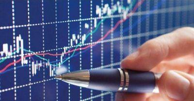 Estanflación 2018: esperan un IPC cercano al 30% y un PBI con crecimiento del 1%