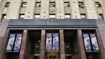 La AFIP niega un recálculo especial de anticipos por la baja de Ganancias al 30%