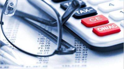 Proyecto de reforma laboral: las claves sobre remuneración e indemnización