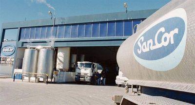 SanCor: venta trabada a la espera de guiño de la AFIP a Adecoagro