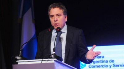 Ajuste, gobernabilidad y 2019: advierte Joaquín la doble cara de la Liga de los Gobernadores