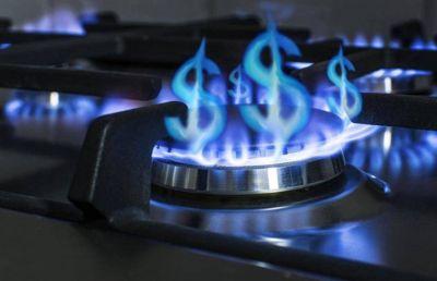 Aumento del gas: Tramitan amparos en Necochea por cortes de suministro por falta de pago