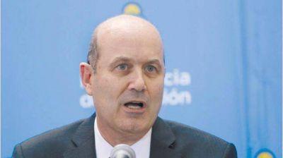 El peronismo pone reparos a la reforma del Banco Central que apura el Gobierno