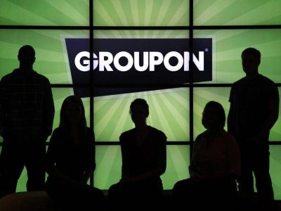 A Groupon le llegó el ajuste: Cierran siete sucursales más, incluyendo la de La Plata
