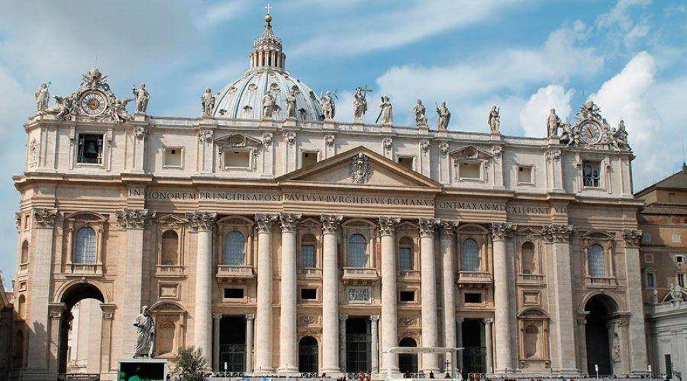 Vaticano analizará en Brasil 100 proyectos de ayuda para toda Latinoamérica