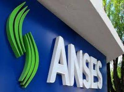 La ANSES realizará una capacitación para adultos mayores en Necochea