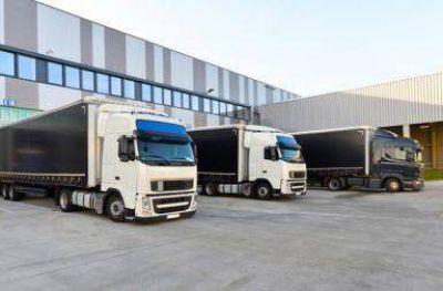 La externalización logística seguirá creciendo