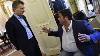 El Gobierno confirmó que el medio aguinaldo de junio pagará Ganancias