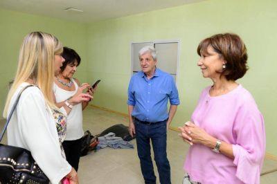 Con críticas: más intendentes peronistas adelantan el medio aguinaldo
