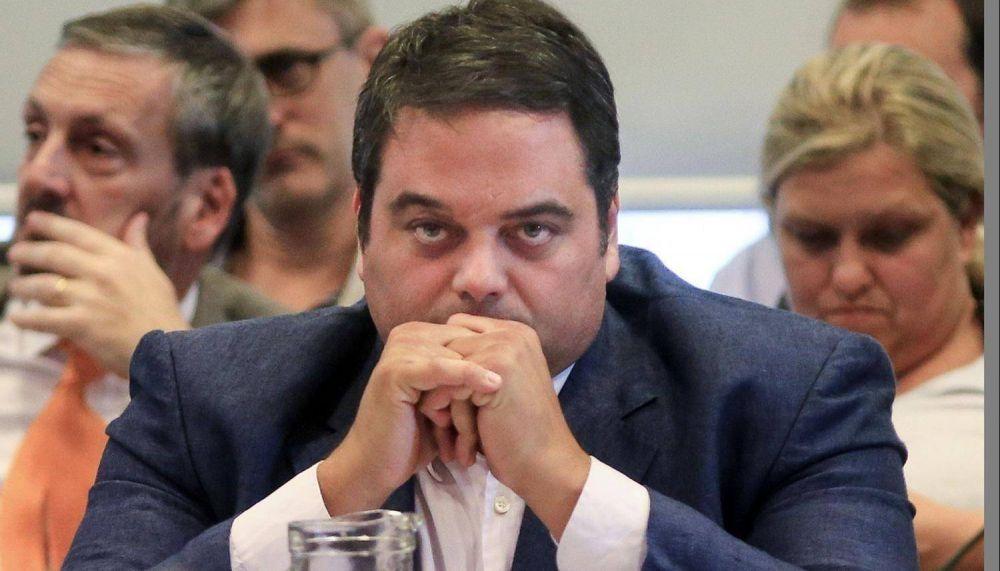 Primera respuesta oficial al paro de la CGT: el aguinaldo pagará Ganancias