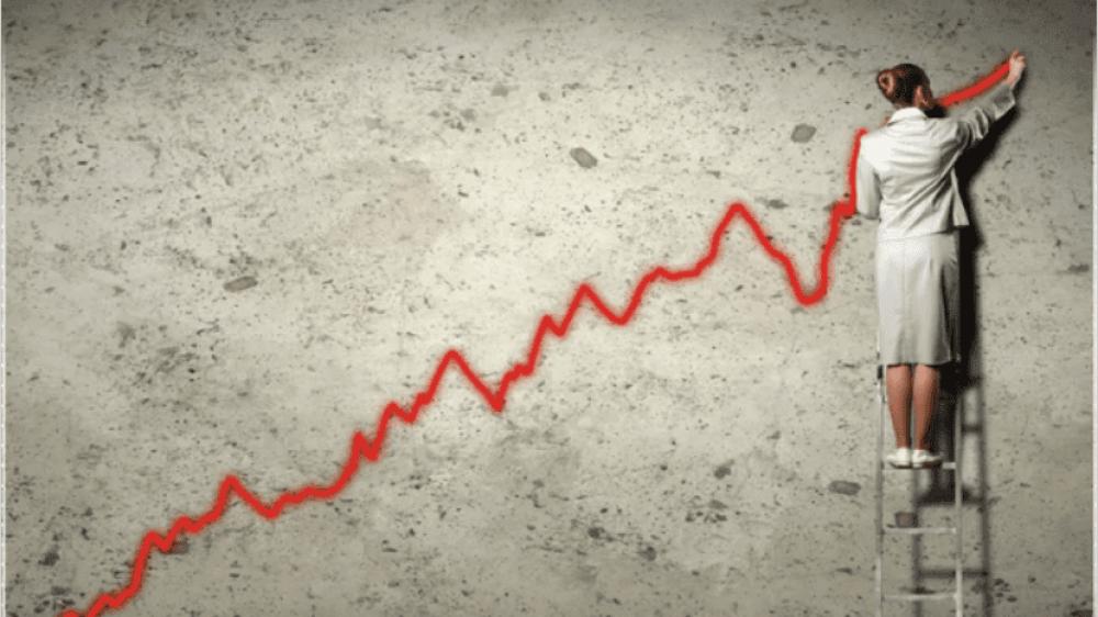 Empeoran perspectivas: analistas ven inflación de hasta 30% y caída de 0,5% en PBI en 2018