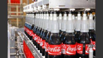 YPF Luz proveerá con energía renovable a embotelladora Coca Cola FEMSA