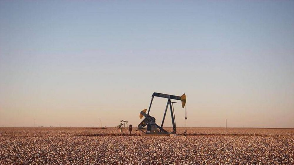 Los líderes del petróleo en el Vaticano: gobernar la transición energética pensando en los pobres