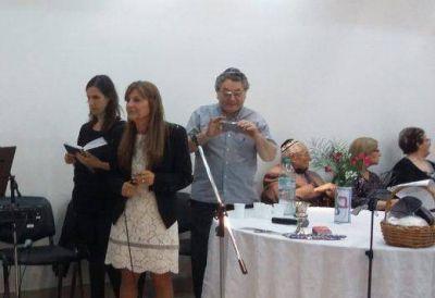 """Rabina Graciela Grynberg, sobre la despenalización del aborto: """"En el judaísmo no se permite ni se prohíbe"""""""
