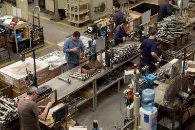 El Gobierno lanzó un paquete de financiación para pymes por $33.000 millones