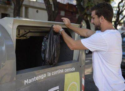 La ex constructora de Caputo y un grupo involucrado en el Lava Jato ganan licitación para recolección de basura en Córdoba