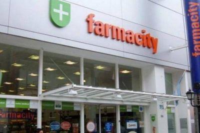 Farmacity suma más rechazos en la provincia: ahora el HCD de San Martin le bajó el pulgar