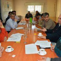 Medicamentos vencidos: Concejales de Río Grande evalúan la gestión, tratamiento y disposición final