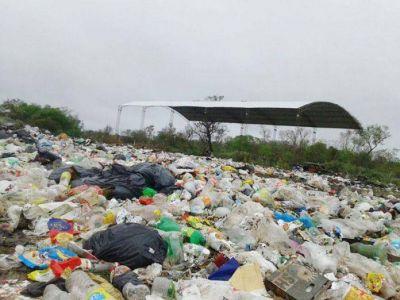 Residuos: detectan irregularidades en el destino de los fondos recibidos por municipios chaqueños