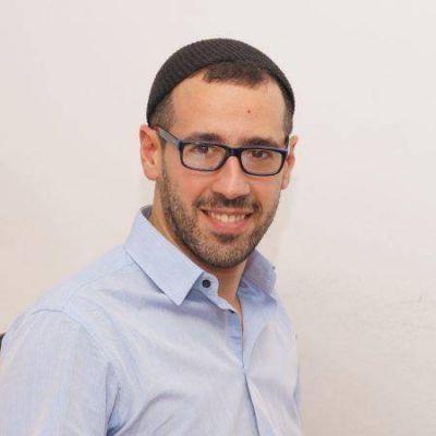 """Rabino Ioni Shalom: """"Desde el punto de vista del judaísmo, el aborto está prohibido"""""""