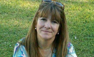 Una exDefensora del Pueblo manejaba el auto que atropelló y mató a una nena