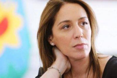 Marcha atrás de Vidal: los municipios podrán cobrar tasas en las facturas de luz hasta diciembre