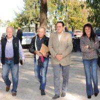 De trabajador a gremialista: Carlos Quintana cobra 200 mil pesos y percibe dos sueldos de UPCN