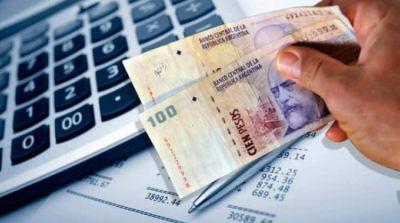 En primera persona: el peso de los costos operativos en la rentabilidad de los negocios