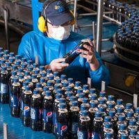 Coca Cola y Pepsi cierran en México por la violencia