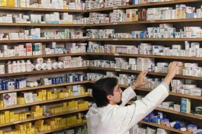 Estados Unidos suspende medicamentos para la gripe por consecuencias fatales: ¿Qué espera Argentina?