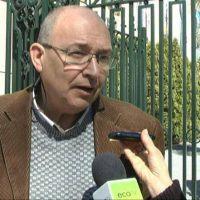 Díaz Cisneros asumirá este viernes al frente del PAMI local