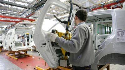 Pronostican una caída del salario de 3% para 2018
