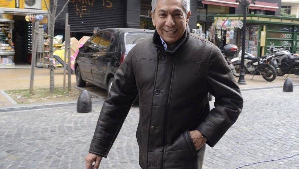 Rodolfo Daer: