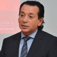 Dante Sica, un especialista en Mercosur que vuelve a Producción