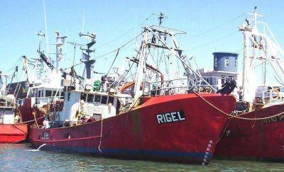 El Somu exige mayores condiciones de seguridad para los buques pesqueros