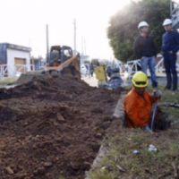 La construcción alerta por los recortes que puedan haber en obras públicas