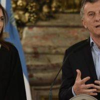 Inicio de semana con denuncias penales contra Provincia y Nación: kirchnerismo al ataque