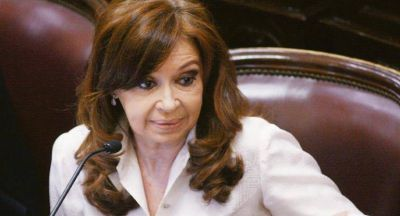 Cristina contra el PJ y la CGT por ley para dinamitar boom de juicios a obras sociales