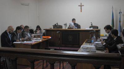 Causa DyF: la justicia pidió a la fiscalía investigar más hechos