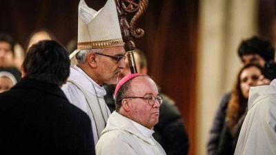 El Papa vuelve a pedir perdón a las víctimas chilenas de pedofilia