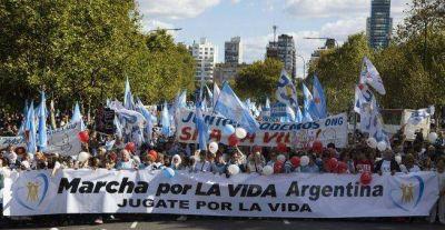 Comunicado de ACIERA ante la media sanción del proyecto de ley de despenalización del aborto
