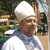 Papa escribió una carta a Obispo de República Centroafricana y esto fue lo que le pidió