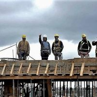 Casi la mitad de los marplatenses tiene miedo de perder su trabajo