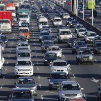 El Gobierno adjudicó seis corredores viales con peaje mediante el sistema PPP