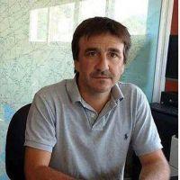 Denuncia penal sobre un funcionario bonaerense acusado de fraguar presupuestos