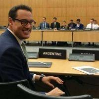 Empleo doméstico: la AFIP detectó trabajo en negro en countries y en Puerto Madero