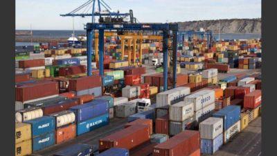 Industriales piden a la Afip que no se oculten datos de las importaciones